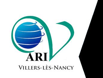 ARIV Association